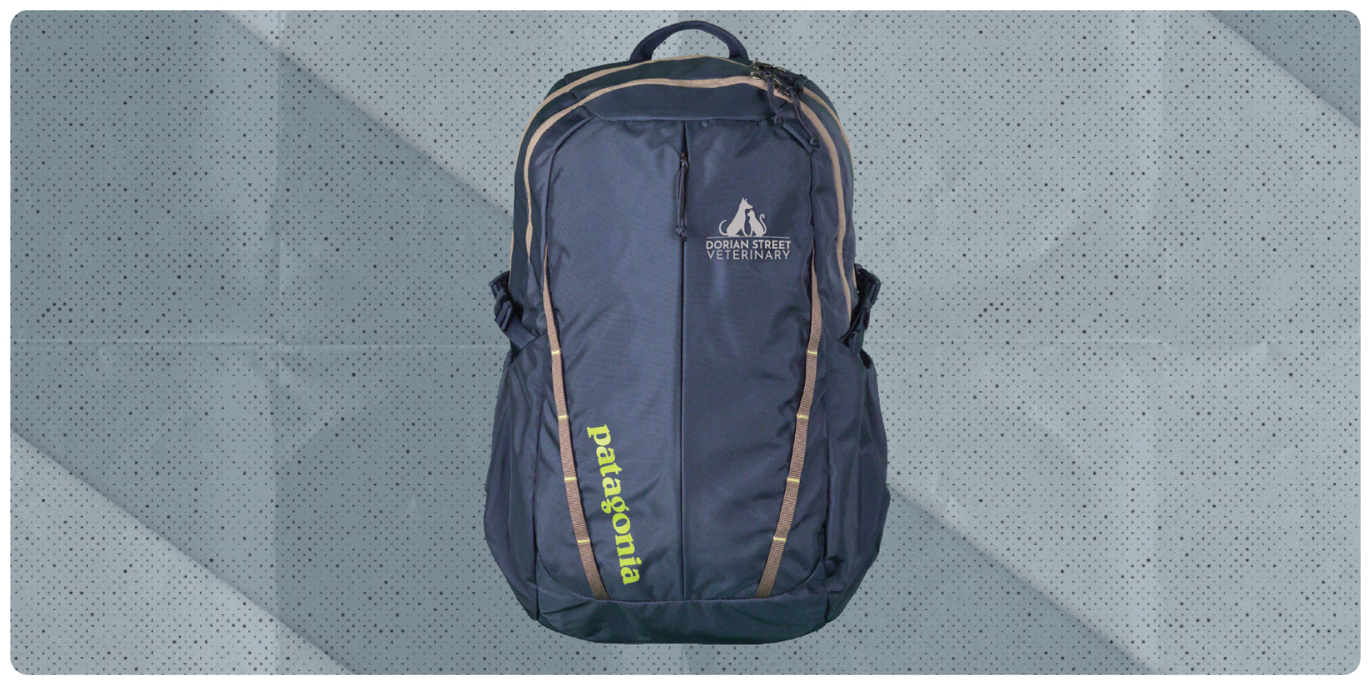 IN STOCK SHOP PATAGONIA