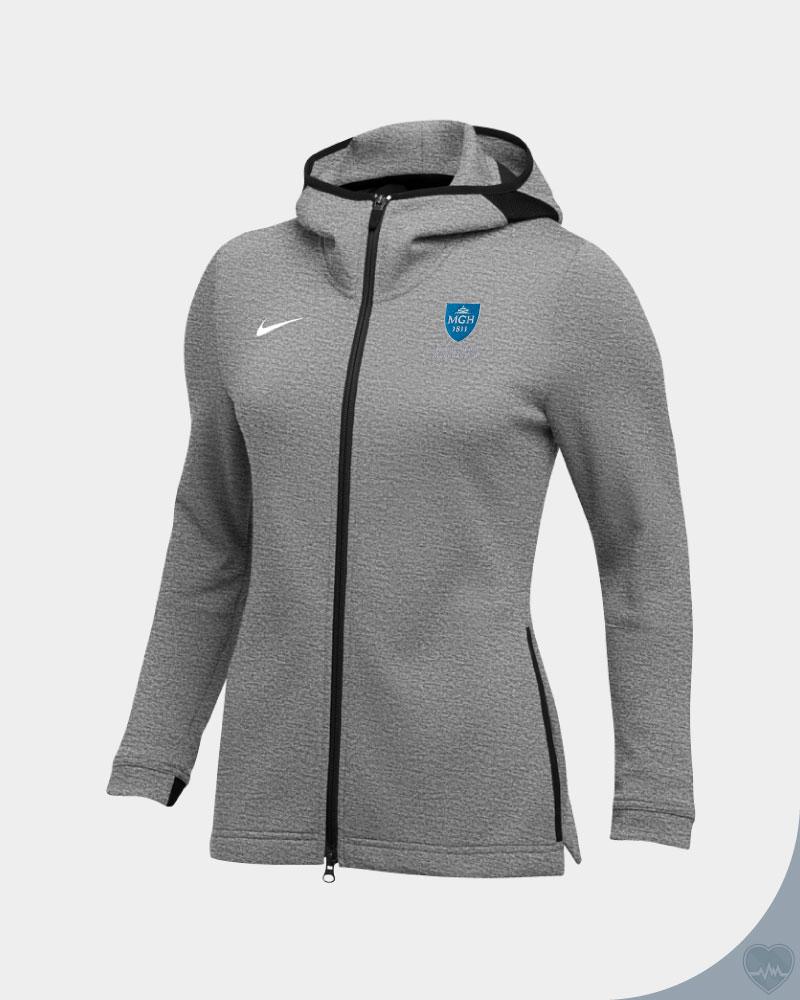 PKHG-Nike-Pi1_v32